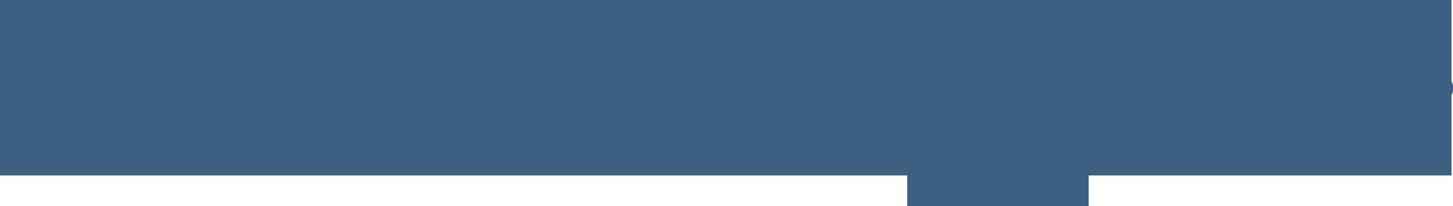 Клиника Di-Центра в Камышине